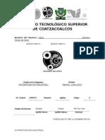 Componentes de Sistemas Hidraulicos y Neumaticos.