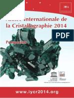 IYCr2014prospectus Fr Small