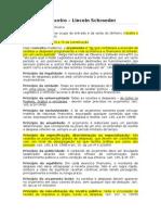 caderno de direito financeiro