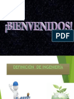 Uni Alas Pruanas