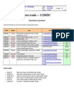 Avaneda 11-04-2015 Munesteks