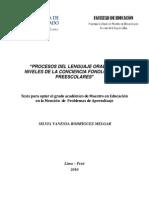 pregunta 2 2010_Rodríguez_Procesos-de-lenguaje-oral-y-los-niveles-de-conciencia-fonológica-en-preescolares.pdf