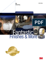 Catalogo Metalworking PDF