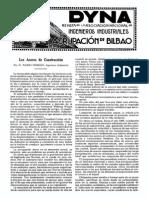 1926-05-001 Los Aceros de Construccion