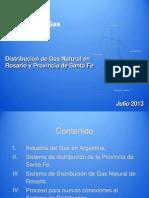 UNR-Julio2013_v03.pdf