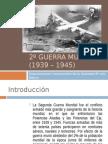 2-guerra-mundial-1939-1945