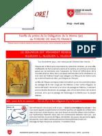 SainteFlore-avril15.pdf