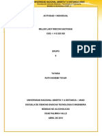 Actividad1individual_MillerLady.pdf