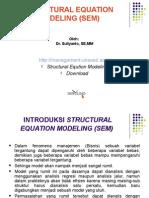 structural-equation-modeling-sem20121-130117170610-phpapp01.ppt