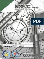 [T5] LAPORAN PRAKTIKUM PENGUKURAN TEKNIK.pdf