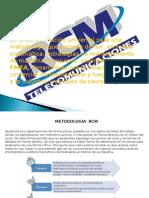 Diapositivas Rcm y Amef