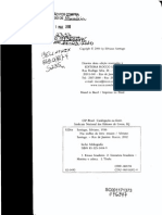 SANTIAGO, Silviano. Nas malhas da letra.pdf