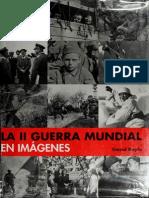 La II Guerra Mundial en Imagenes.pdf