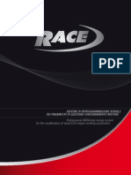 Documentazione Race[1]