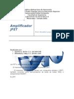 amplificador jfet.docx