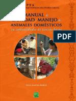 Alandia2009-ManualSanidad