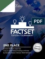 FactSet Equity Winner_2015