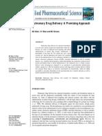 498_pdf