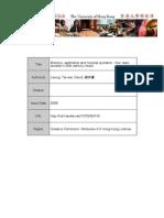 Citação na musica do sec XX - estudo de caso.pdf