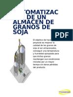 automatización de un almacen de granos de soja.docx
