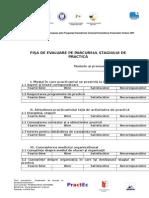 Fisa Evaluare Tutori Practec.doc