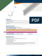 Profils%20galvanises.pdf