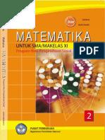 Kelas11 Mtk Studi Ips Sutrima Budi