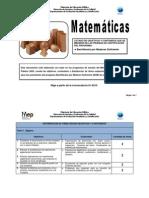 matematicas-bxm-2015.pdf