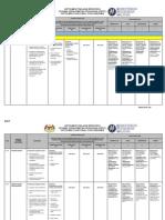 1. PDP.pdf