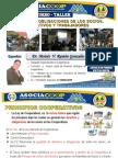 2 DEREC Y OBLIG. DEL SOCIO, DIR, TRABAJ.  ORGANIZACION COOPSERESP Y COOPSERMULT  COOP ELHUECO FEB.pdf