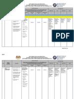 4. PTA.pdf