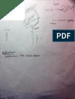 plan for mgp