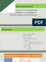Terapi Elektrolit.pptx