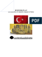 business plan Guadalentin Aceite.docx