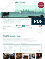 OGF Amsterdam Brochure