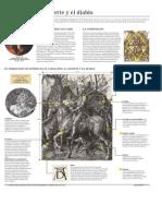 Infografia-Durero LNCFIL20150123 0001