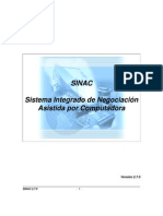 Manual SINAC_tcpip_2 7 5