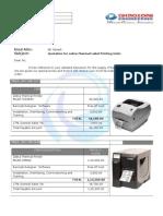 Printers.doc