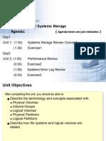 AIX - IBM - Conceptos_sistema_archivos