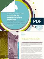 PDFemprendimientos.pdf