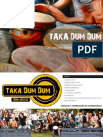 Taka Dum Dum
