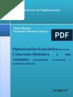 OptimizacionEstocasticaRecursivaCoherenteSistemica-561040