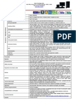 DT02-Bv1(PE05E)