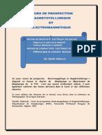 resistivité et conductivite  site   20 avril 2015.pdf