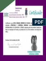 Minicurso - Keyle.pdf
