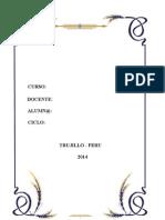 proyecto planeación de producción.docx