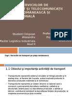 Analiza-serviciilor-de-transport-și-telecomunicații-pe.pptx