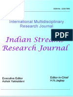 Psychiatry in Ayurveda