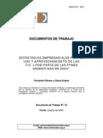 ESTRATEGIAS EMPRESARIALES PARA EL USO Y APROVECHAMIENTO DE LAS TICs.pdf