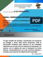 opciones-impactos-naturaleza-y-posibilidades-del-sistema.pdf